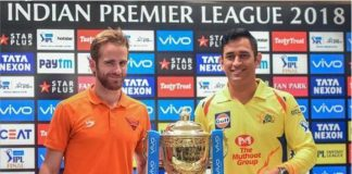 IPL Final CSK vs SRH Fantasy Cricket Preview