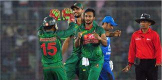 Afganistan vs Bangladesh 2nd T20 Fantasy Cricket Preview