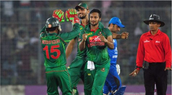 Afganistan vs Bangladesh 2nd T20 Fantasy Cricket Preview