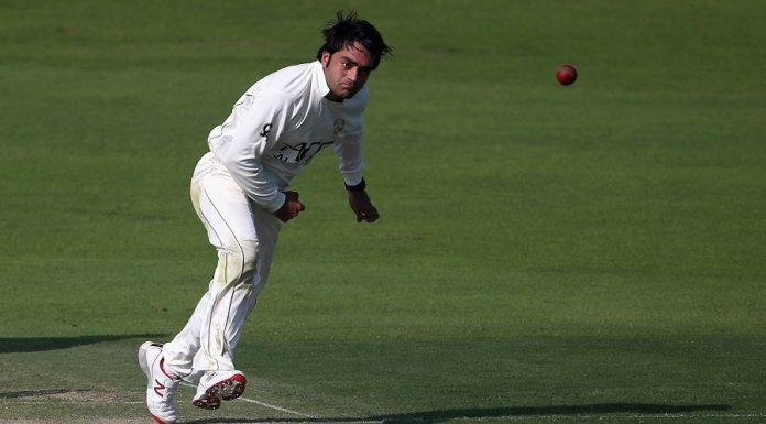 India vs Afghanistan Test Fantasy Cricket Preview