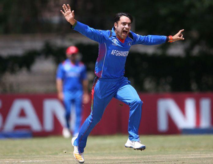 Afganistan vs Bangladesh 3rd T20 Fantasy Cricket Preview