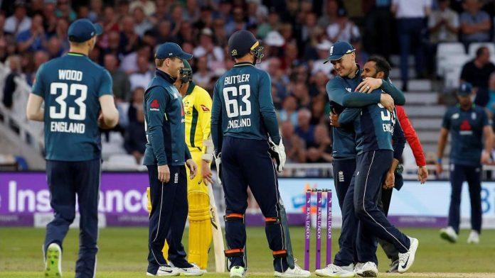 England vs Australia 5th ODI Fantasy Cricket League Preview