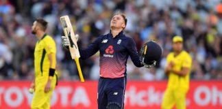England vs Australia 1st ODI Fantasy Cricket Preview