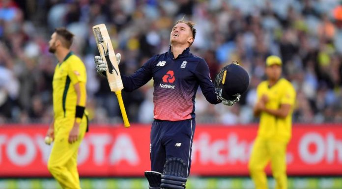 England vs Australia 1st ODI Fantasy Cricket Preview