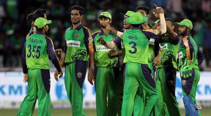 LYCA Kovai Kings vs Chepauk Super Gillies BalleBaazi Fantasy Cricket Preview