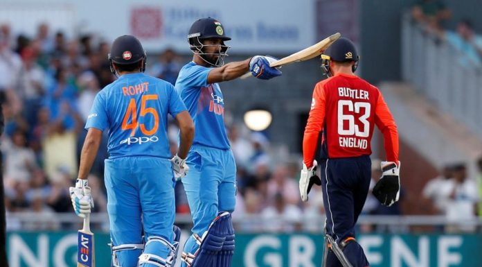 England vs India 2nd T20 Fantasy Cricket League Preview