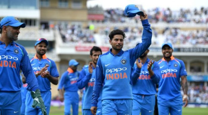 England vs India 2nd ODI Fantasy Cricket League Preview