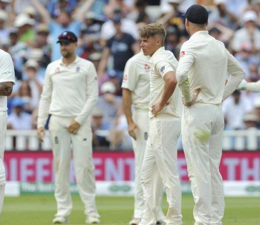England vs India 2nd Test BalleBaazi Fantasy Cricket League Preview