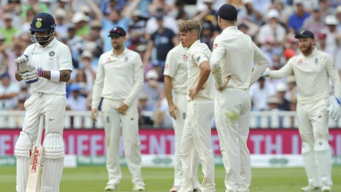 England vs India 2nd Test BalleBaazi Fantasy Cricket League Preview