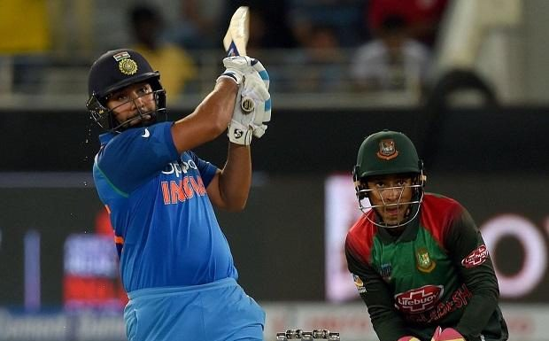 India vs Bangladesh Asia Cup Finals Ballebaazi Fantasy Cricket Preview