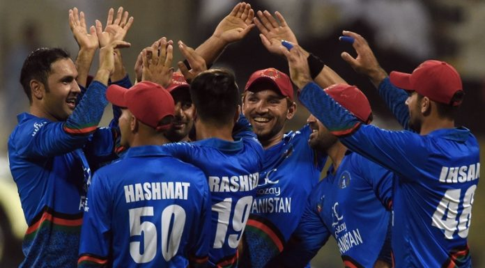 Pakistan vs Afghanistan Asia Cup Ballebaazi Fantasy Cricket Preview