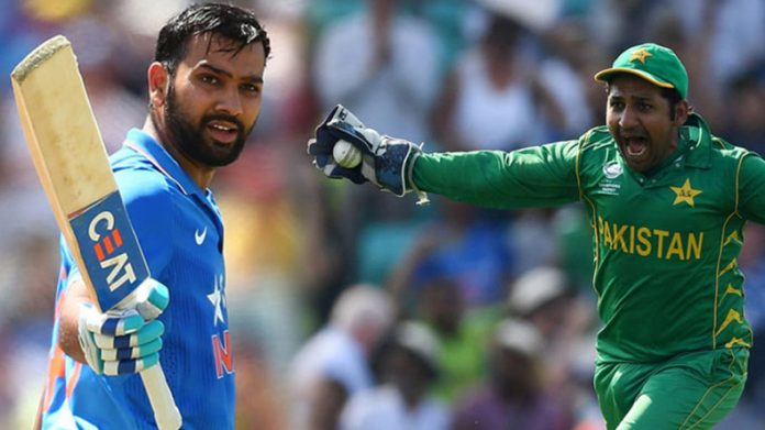 India vs Pakistan Asia Cup Ballebaazi Fantasy Cricket Preview