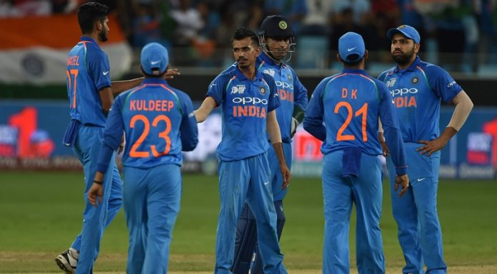India vs Bangladesh Asia Cup Ballebaazi Fantasy Cricket Preview