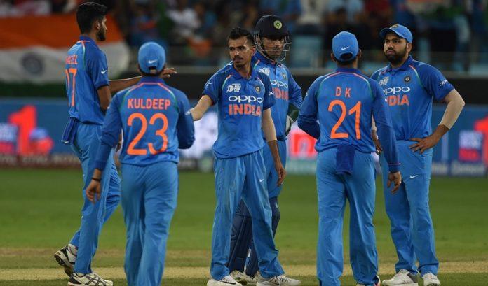 India vs Bangladesh Asia Cup Ballebaazi Fantasy Cricket Preview