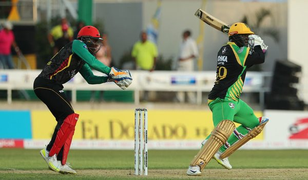 Jamaica Tallawahs vs St Kitts and Nevis Patriots Eliminator Ballebaazi Fantasy Cricket Preview