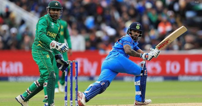 India vs Pakistan Asia Cup Ballebaazi Fantasy Cricket Preview