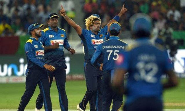 Sri Lanka vs Afghanistan Asia Cup Ballebaazi Fantasy Cricket Preview