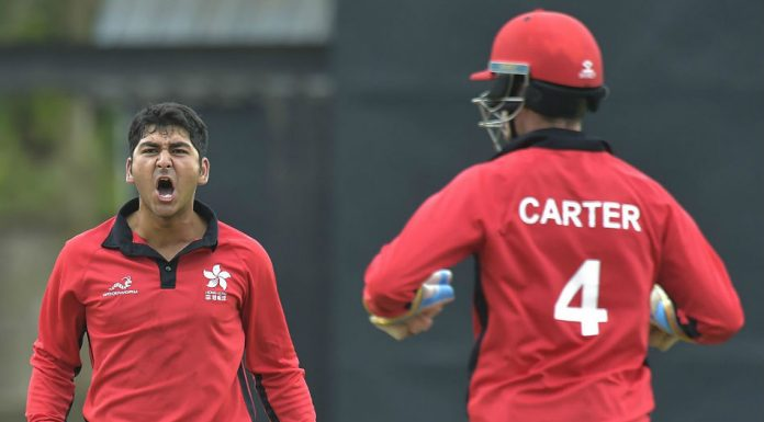 India vs Hong Kong, Asia Cup Ballebaazi Fantasy Cricket Preview
