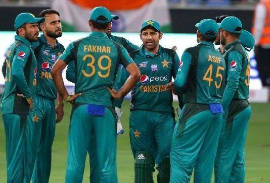 Pakistan vs Bangladesh Super Four Asia Cup Ballebaazi Fantasy Cricket Preview