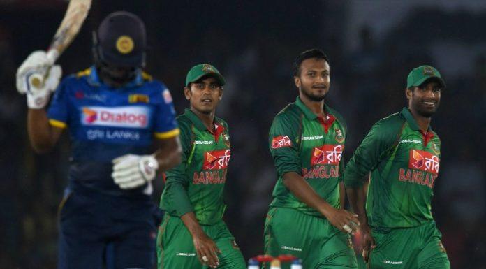 Bangladesh vs Sri Lanka, Asia Cup Ballebaazi Fantasy Cricket Preview