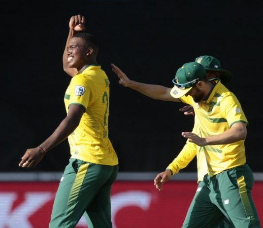 South Africa vs Zimbabwe 2nd T20 Ballebaazi Fantasy Cricket Preview