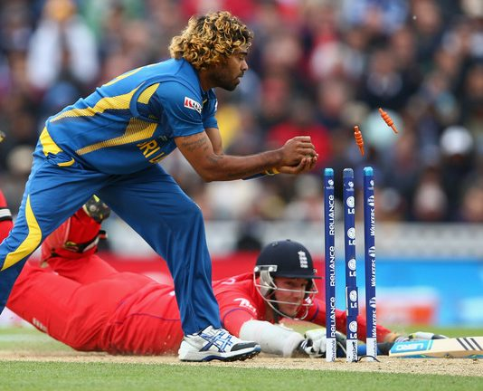 Sri Lanka vs England 5th ODI Ballebaazi Fantasy Cricket Preview