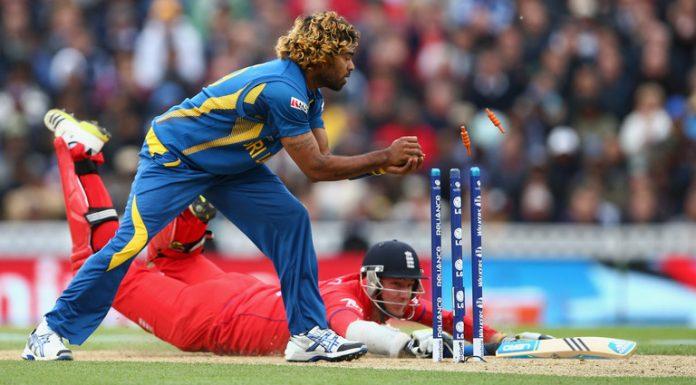 Sri Lanka vs England 5th ODI Ballebaazi Fantasy Cricket Preview
