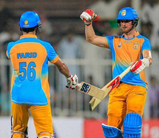 Kabul Zwanan vs Nangarhar Leopards 6th Match Ballebaazi Fantasy Cricket Preview
