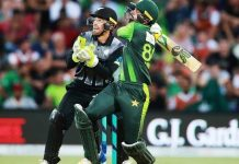 Pakistan vs New Zealand 3rd ODI Ballebaazi Fantasy Cricket Preview
