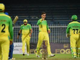 Balkh Legends vs Paktia Panthers 7th Match Ballebaazi Fantasy Cricket Preview