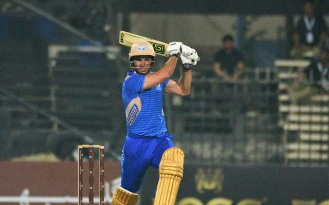 Balkh Legends vs Kandahar Knights Ballebaazi Fantasy Cricket Preview