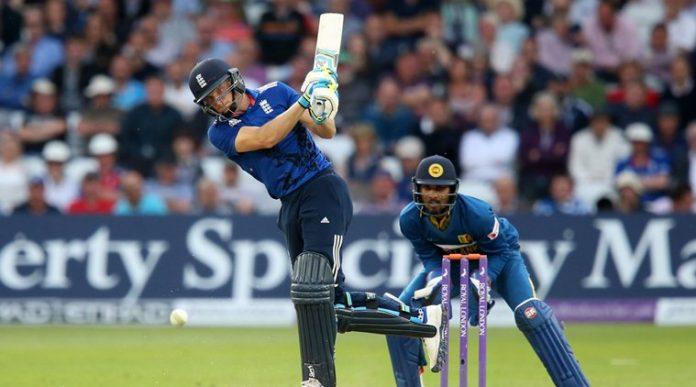 Sri Lanka vs England 3rd ODI Ballebaazi Fantasy Cricket Preview