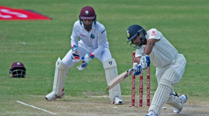 India vs West Indies 2nd Test Ballebaazi Fantasy Cricket Preview