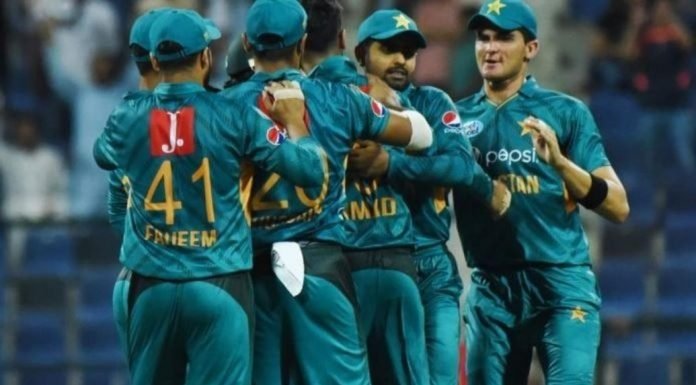 Pakistan vs Australia 2nd T20 Ballebaazi Fantasy Cricket Preview
