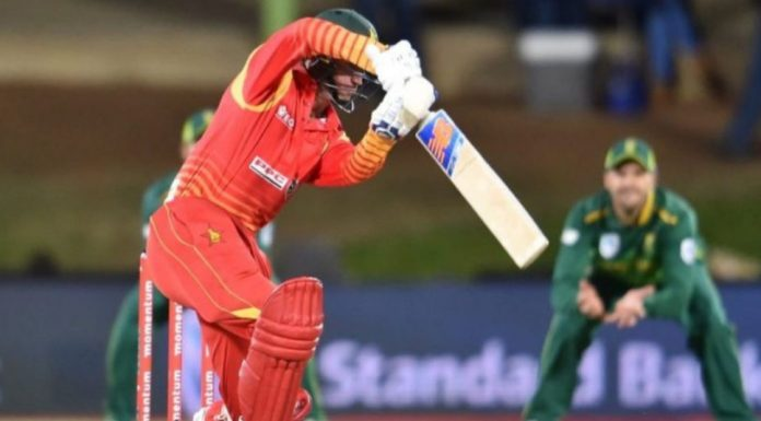 South Africa vs Zimbabwe 1st T20 Ballebaazi Fantasy Cricket Preview
