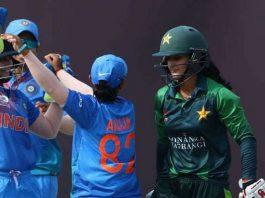 India Women vs Pakistan Women 5th Match Ballebaazi Fantasy Cricket Preview