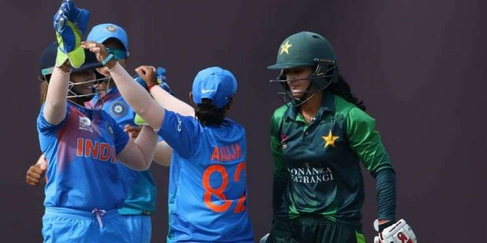 India Women vs Pakistan Women 5th Match Ballebaazi Fantasy Cricket Preview