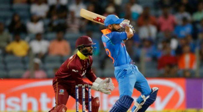 India vs West Indies 5th ODI Ballebaazi Fantasy Cricket Preview