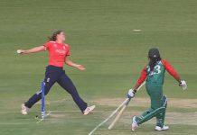 England Women vs Bangladesh Women 7th Match Ballebaazi Fantasy Cricket Preview