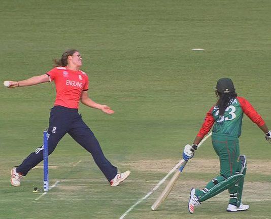 England Women vs Bangladesh Women 7th Match Ballebaazi Fantasy Cricket Preview
