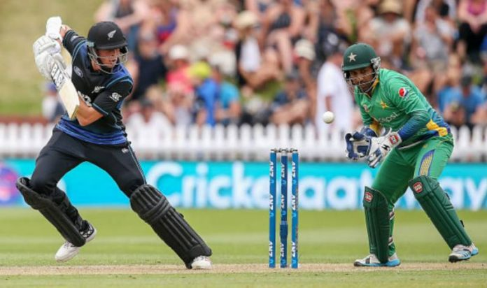 Pakistan vs New Zealand 2nd T20 Ballebaazi Fantasy Cricket Preview