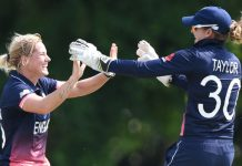 England Women vs Sri Lanka Women 4th Match Ballebaazi Fantasy Cricket Preview
