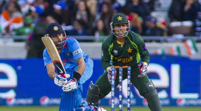 A 6-minute Read for The Love of Cricket | BalleBaazi