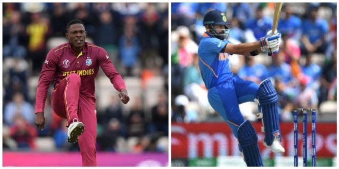 west indies vs india - photo #33
