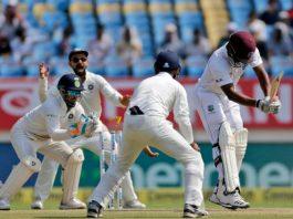 BalleBaazi Blog - Daily Fantasy Cricket Previews/Playing 11